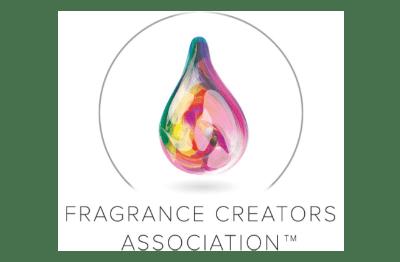 Fragrance-Creators-Association@2x-1