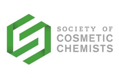 Society of Cosmetic Chemists@2x