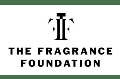 The Fragrance Foundation@2x