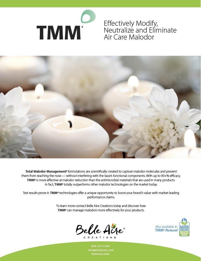 TMM-air-c-candles1024_1