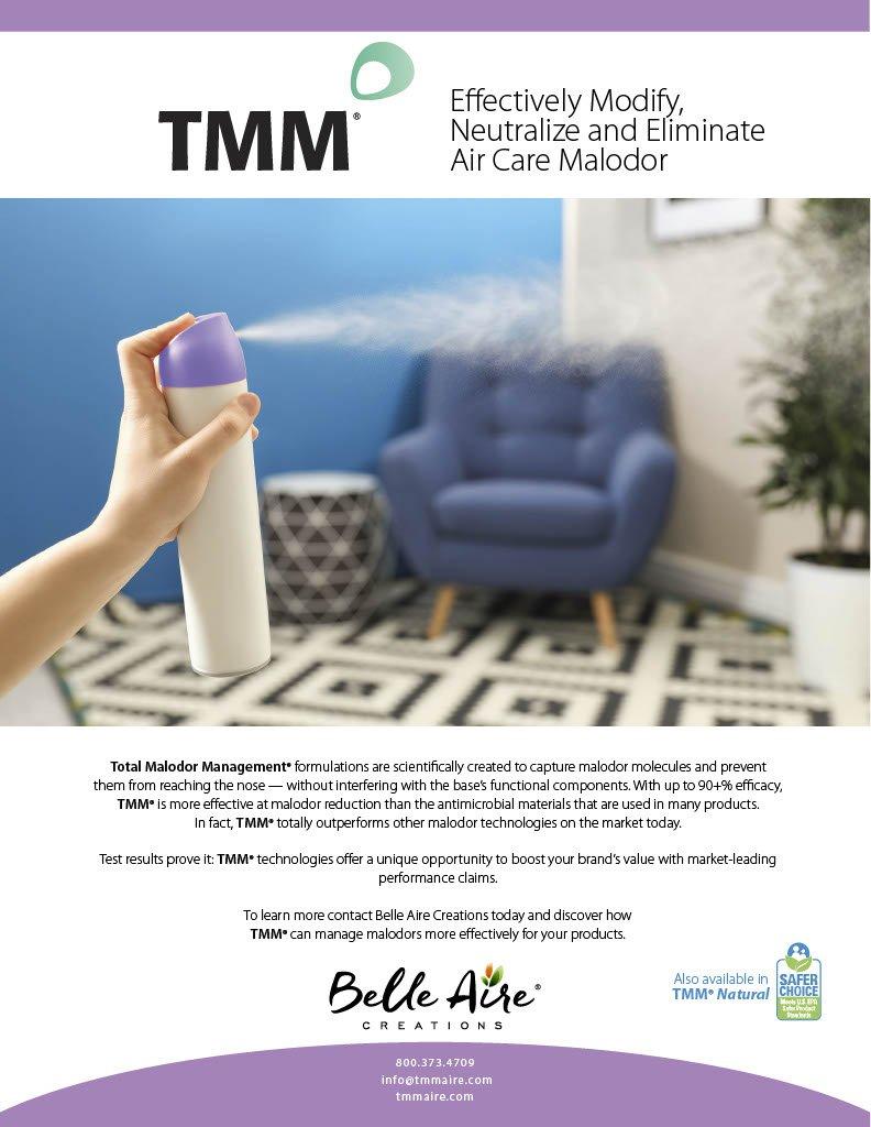 TMM-air-c1024_1