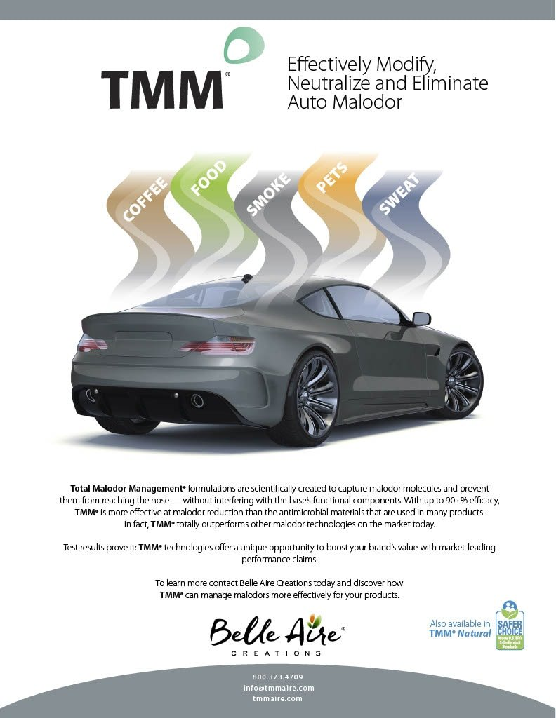 TMM-auto1024_1