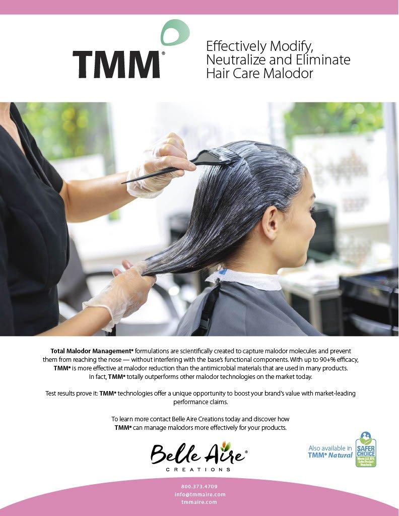 TMM-hair-c1024_1