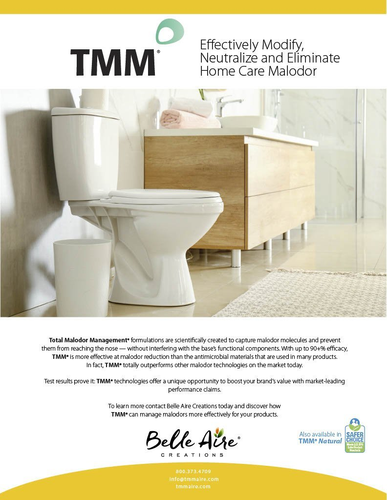 TMM-home-care1024_1