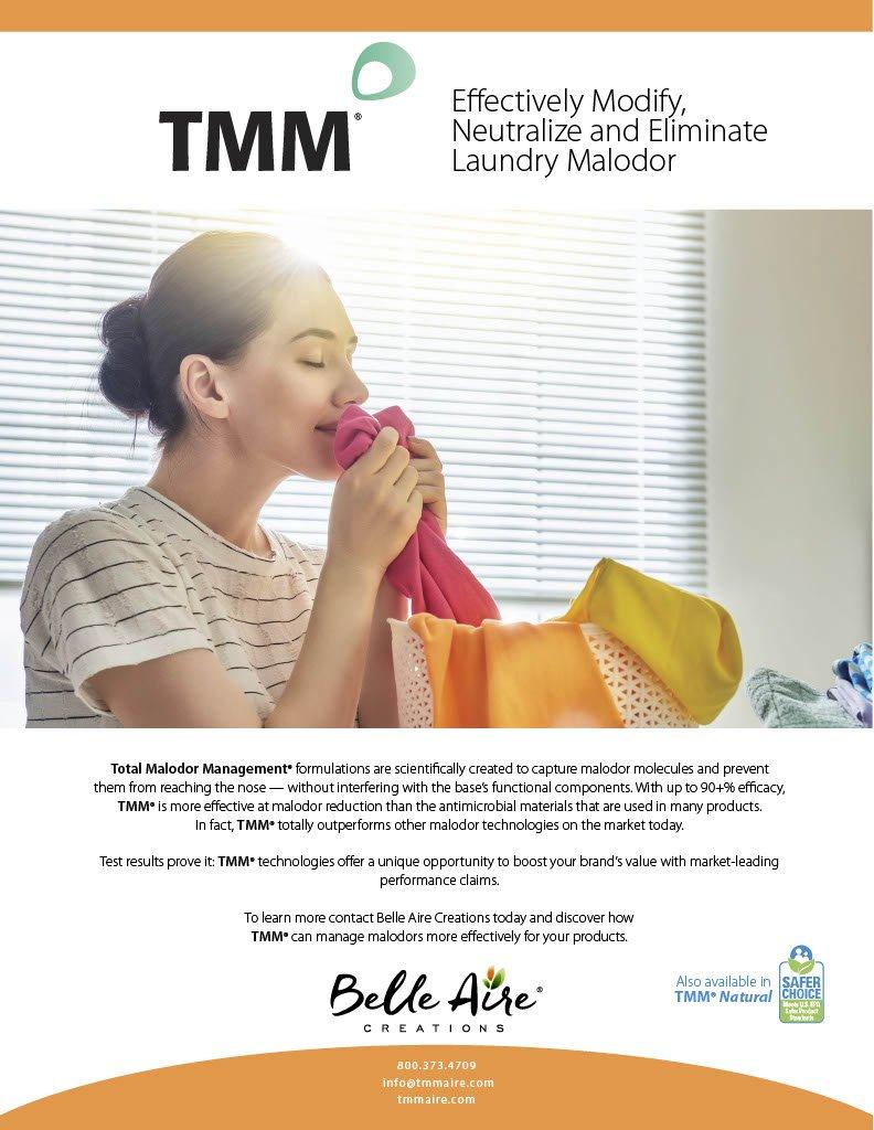 TMM-laundry1024_1