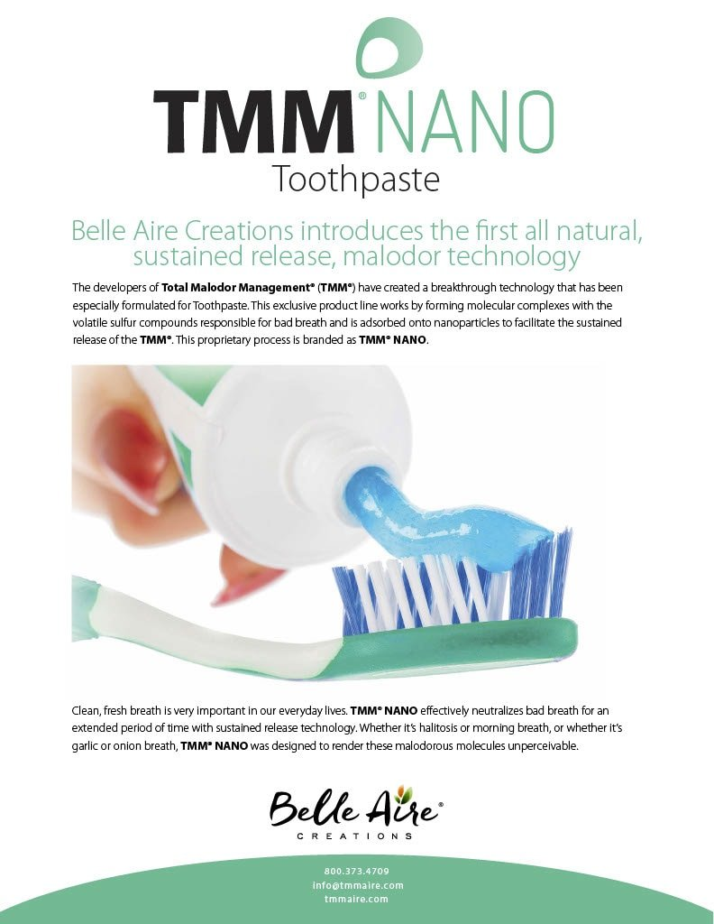 TMM-nano-toothpaste sell sheet1024_1