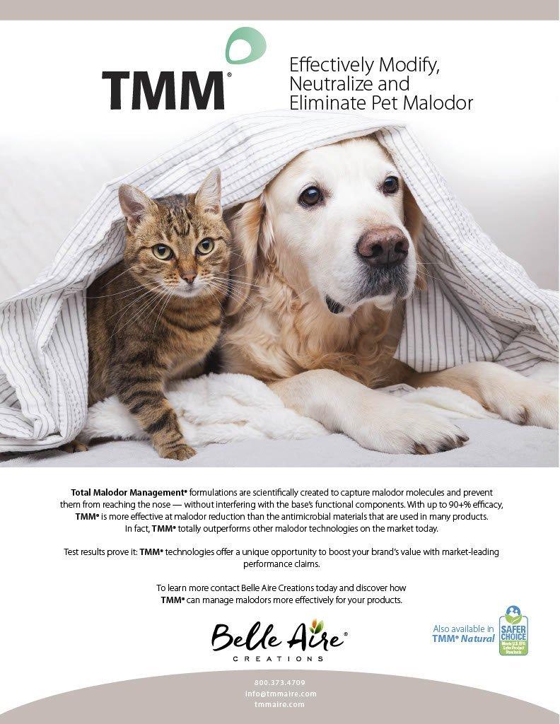 TMM-pets-31024_1