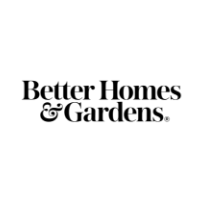 Better Homes and Gardens@2x