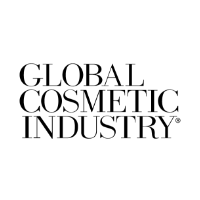 Global Cosmetic Industry@2x