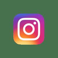 Instagram@2x