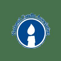 National Candle Association@2x